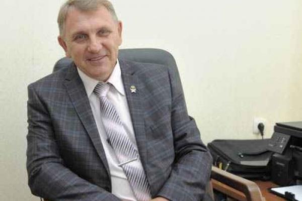 Александр Соломахин:  «Проектное управление саботируют не только чиновники, но и бизнесмены»