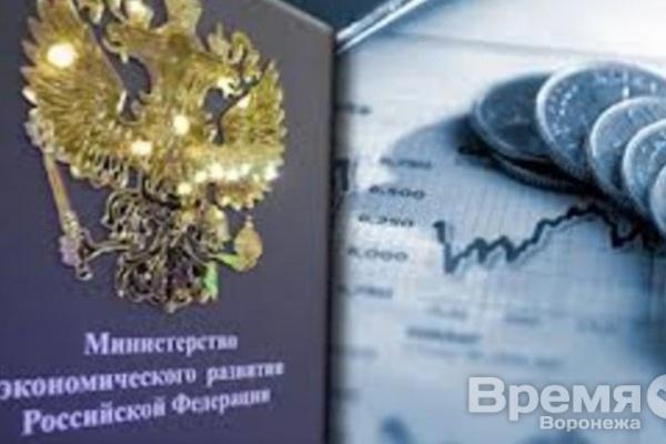 Воронежская область выиграла в конкурсе кластеров Минэкономразвития РФ
