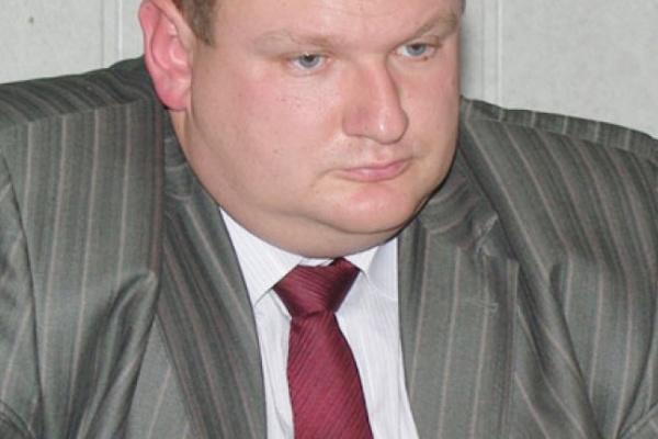 На главу дорожного департамента Воронежа заведено уголовное дело