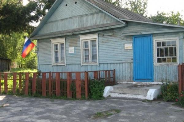 Лучшие населенные пункты Воорнежской области получат гранты от губернатора
