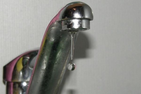 Директор воронежской теплосети заплатит за намерение отключить горячую воду