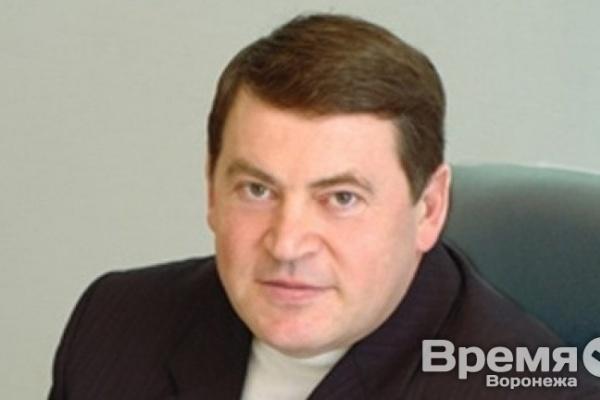 Эксперты: «Геннадий Макин может стать преемником Алексея Гордеева»