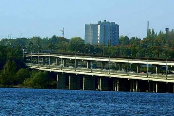 Воронежское водохранилище объявлено «мертвой зоной» для купания