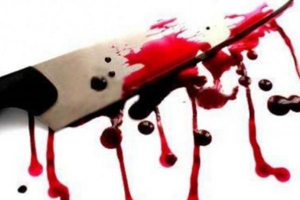 В Воронежской области банда ответит перед судом за убийство бизнесмена