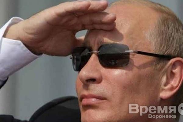 Правительство РФ – это «предательское второе «Я» Путина», или либералы возвращаются в большую политику?