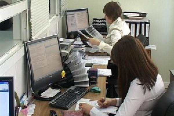 Управление Росреестра проведет «горячую линию» по задачам кадастровой оценки