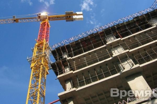 Геннадий Макин -  «вечный временно разводящий» между строителями и архитекторами?