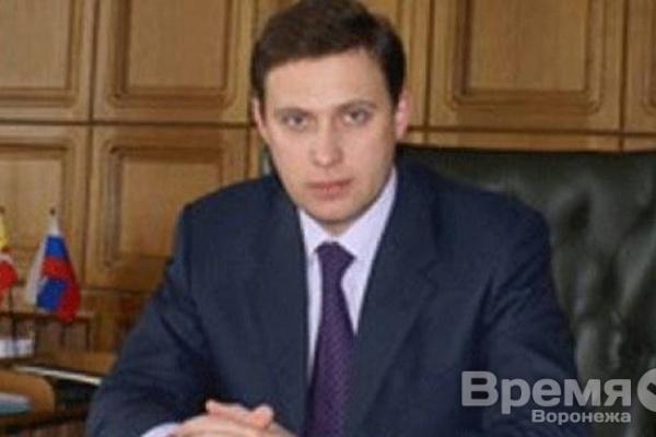 Бывший зам Алексея Гордеева стал министром в Московской области