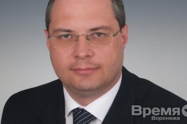 Участие губернатора Воронежской области в решении проблемы «электричек» оценено главой РЖД