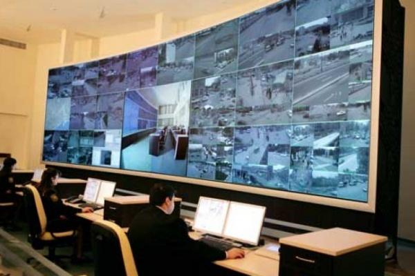 Воронеж станет «Безопасным городом»