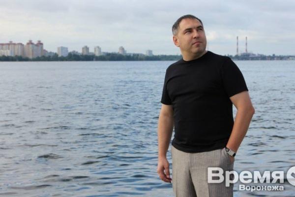 Дело воронежского правозащитника Романа Хабарова направлено в суд