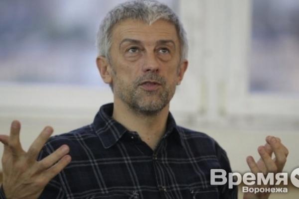 Эдуарда Боякова исключили из совета, о котором он даже не знал