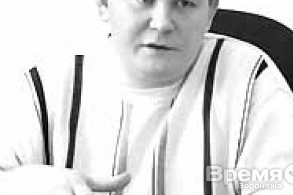 Александр Провоторов не заметил предложения возглавить «Родину»