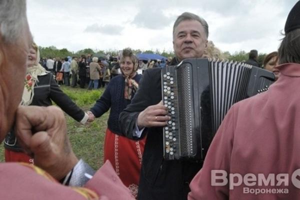 Эмилию Сухачеву назначают министром на безрыбье…?