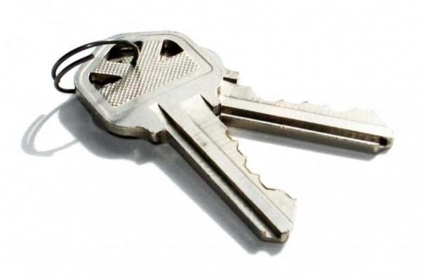 Шиловские погорельцы получили первые 10 квартир