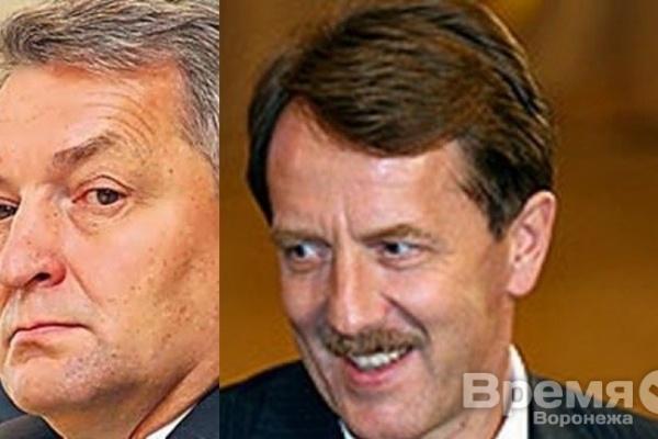 «Миссия выполнима» с Николаем Патрушевым?