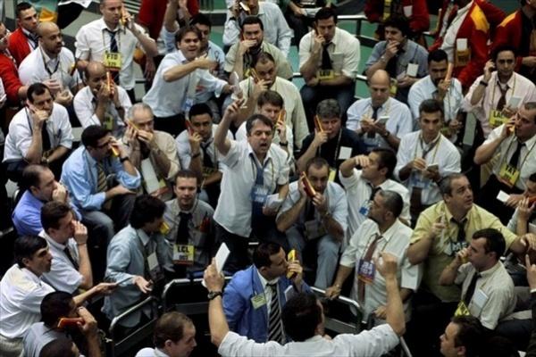 Электоральный рынок вовлек воронежцев в игру, которая интереснее самих выборов