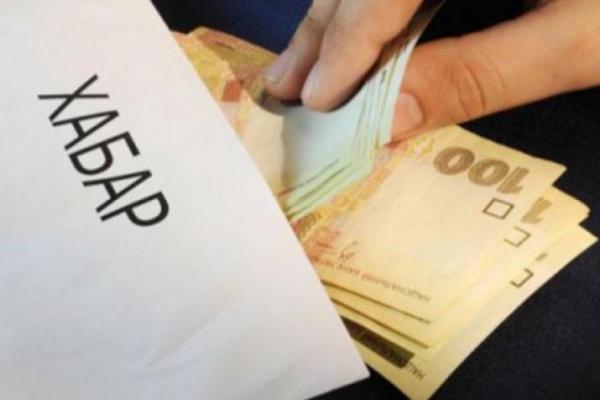 Средняя сумма взятки в Воронежской области в 2016 году выросла втрое