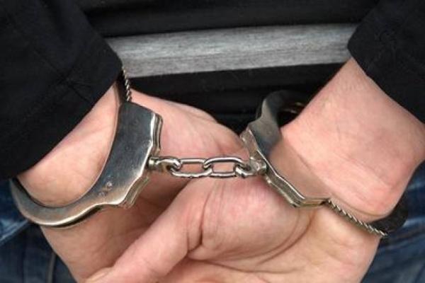 В Воронеже задержали двух друзей, укравших миллион рублей