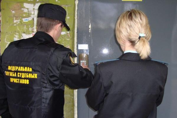В Воронеже число потенциальных банкротов растет вдвое быстрее, чем в среднем по стране