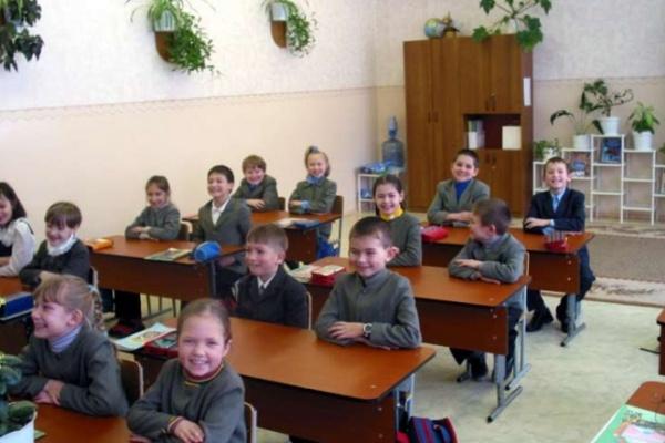 Воронежская область больше всех в Черноземье получит денег на образование