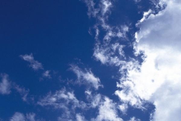 Росгидромет разрешил дышать воронежским воздухом