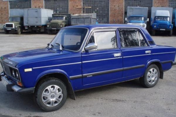 Воронежцу грозит тюрьма за «угон» собственной машины