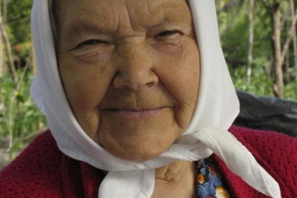 В Воронежской области домушников задержали благодаря бдительной пенсионерке