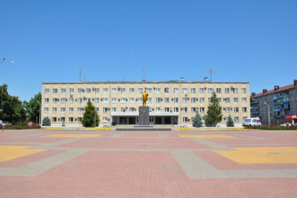 Район Воронежской области займет 120 млн руб. для погашения долгов