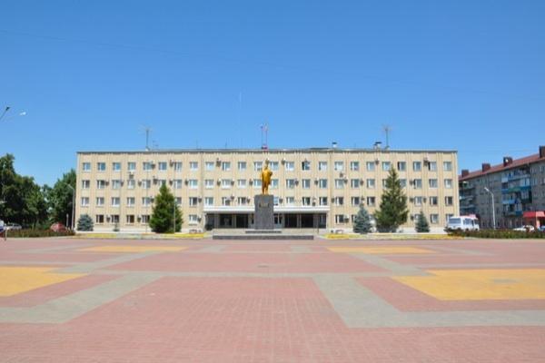 Район Воронежской области возьмет кредит на 150 млн рублей