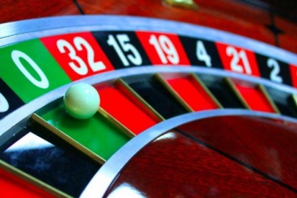 Полицейские Воронежской области ждут доносов на нелегальные казино