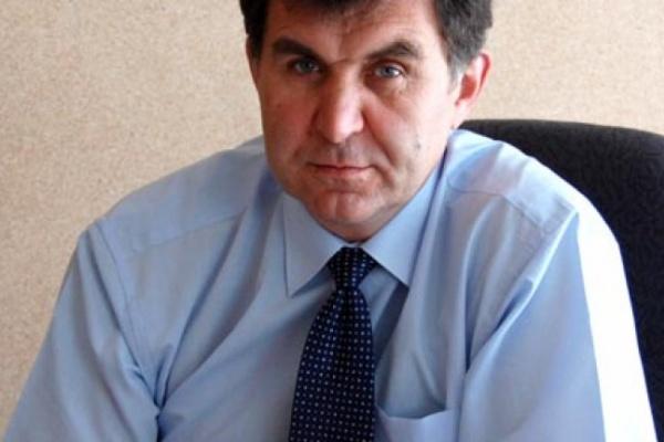 Глава Железнодорожного района уличен в попустительстве коррупции