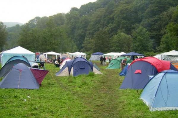 В Воронежской области открывается лагерь для трудных подростков