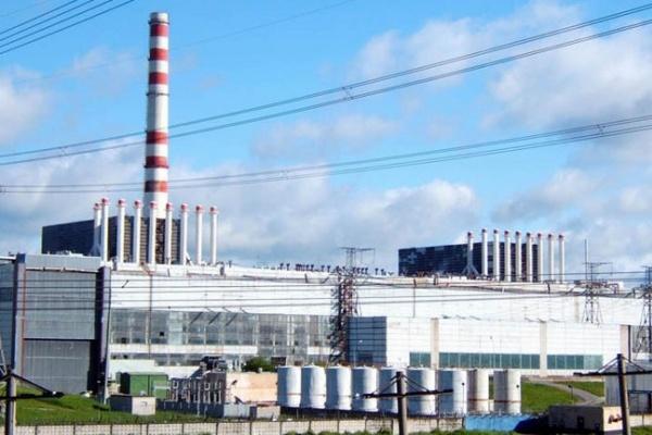 У воронежских соседей произошел взрыв на Курской АЭС