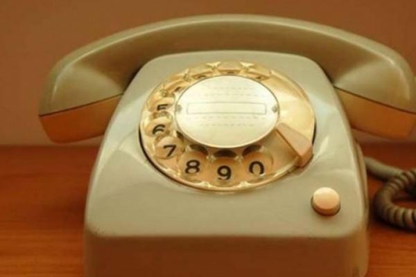 В Воронеже телефонные мошенники обманули пенсионеров на 300 тысяч рублей