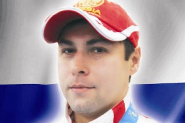 В Воронеже покончил с собой чемпион-паралимпиец