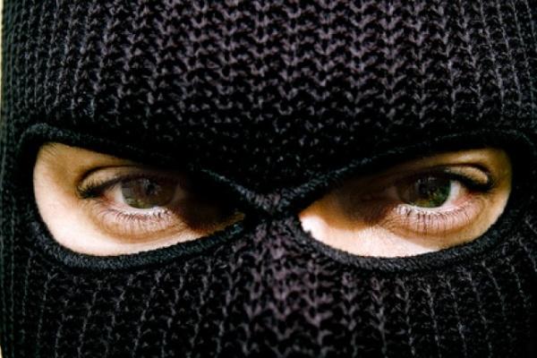 В Воронеже арестован серийный домушник