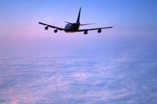 Пропускная способность воронежского аэропорта увеличится на треть