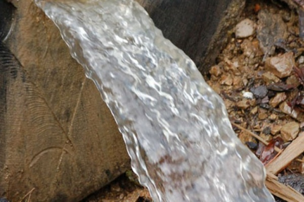 Спасатели просят воронежцев запастись водой
