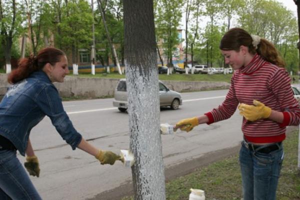 В Воронежской области ущемляют трудовые права несовершеннолетних