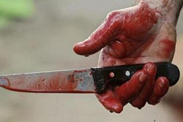 Под Воронежем пьяный мужчина зарезал юношу из-за скандала в маршрутке
