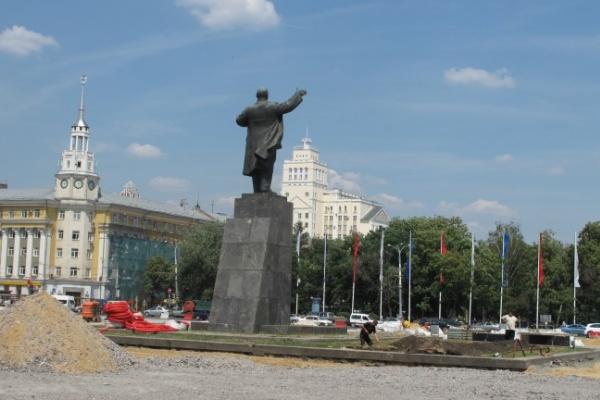 Контрольно-счетная палата похвалила мэрию Воронежа за покупку детсада и пяти «ПАЗиков»