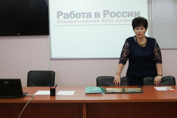Воронеж стал столицей карьерной привлекательности