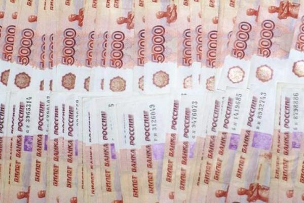 В Воронежской области за полгода приставы вернули 350 млн долгов по кредитам