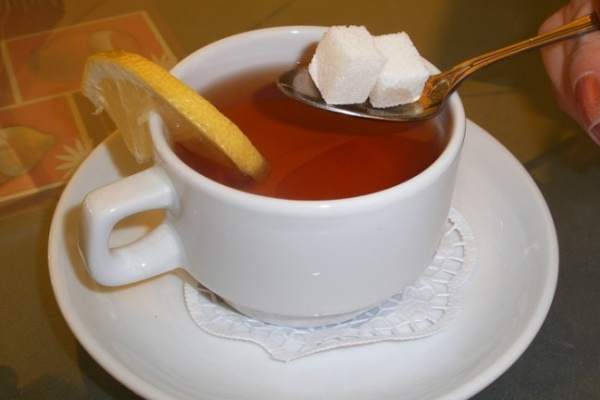 В Воронежской области Роспотребнадзор забраковал всю проверенную муку, сахар и чай