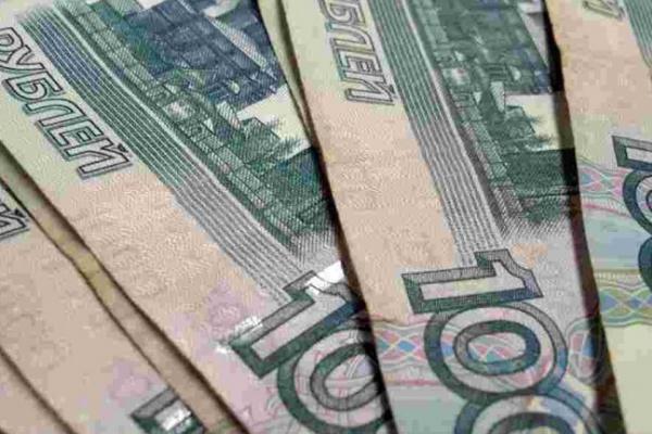 В Воронеже разоблачили аферистку, взявшую в банке 400 тыс. по липовым документам