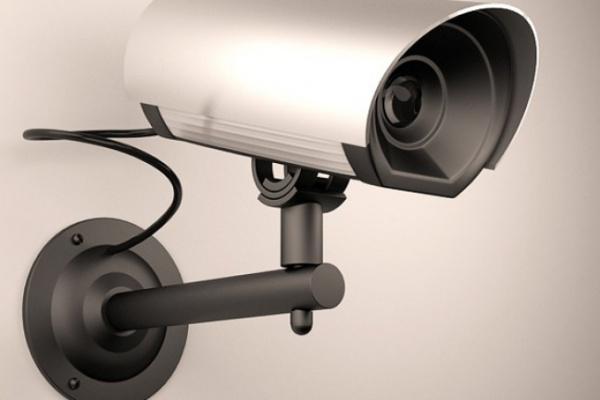 Полицейские Борисоглебска начали следить за жителями города с помощью камер