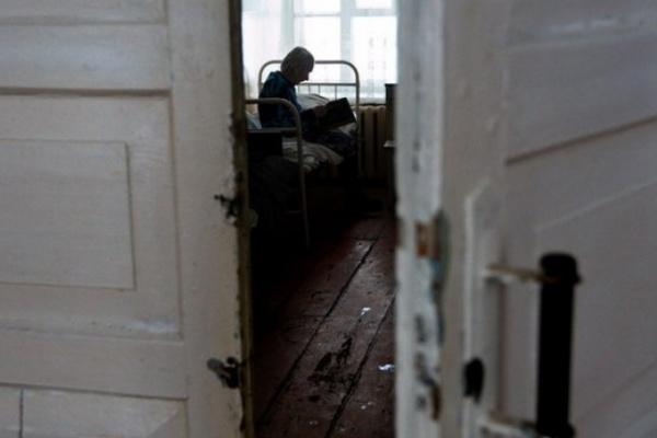 В Воронежской области директор дома-интерната украла больше полумиллиона рублей