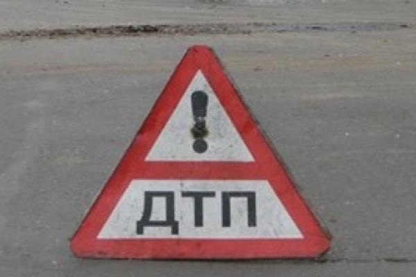 В Воронежской области автовоз сбил насмерть водителя КамАЗа