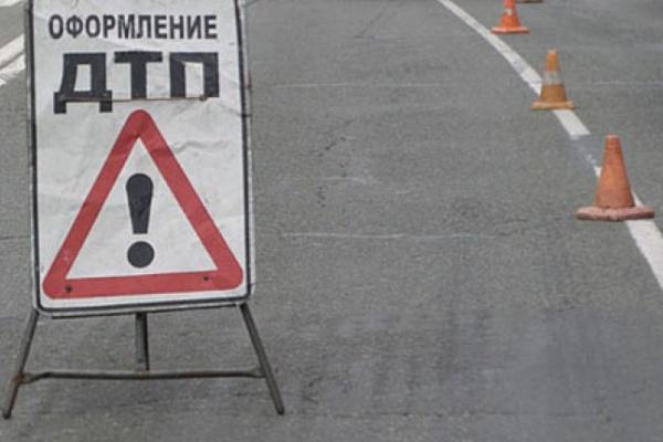 В Воронежской области в ДТП погибла пожилая пара – водитель уснул за рулем